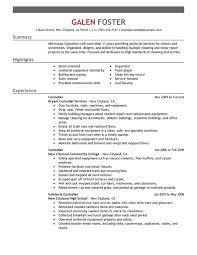 Housekeeping Job Description Beautiful Call Center Supervisor Job - Dining room supervisor job description