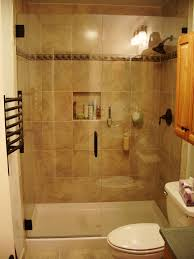 Average Cost Of A Small Bathroom Remodel Cost To Remodel A Bathroom U2013 Laptoptablets Us