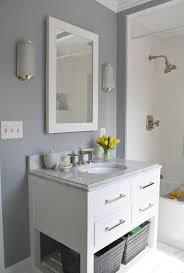 Paint Color Ideas For Small Bathroom by Small Bathroom Design Ideas Color Schemes Design Ideas