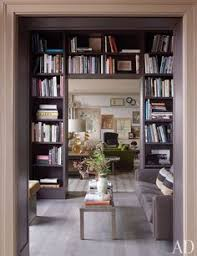 Ideas For Bookshelves by 44 Fascinating Bookshelf Ideas For Book Enthusiasts Books Room