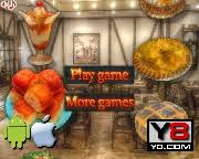 Aquascapes Game Play Online Play Aquascapes Online For Free At 2am Games