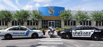 gold color cars plant city police retiring last blue and white patrol cars tbo com