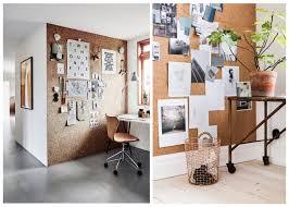 upcoming home design trends 5 top fall interior design trends decorilla