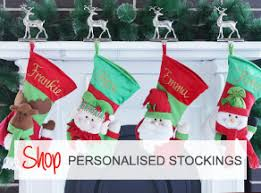 Christmas Decorations Shop In Liverpool by Personalised Christmas Decorations U0026 Baubles The Christmas Cart