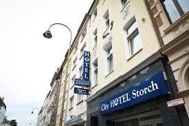 Pinocchio Bad Neustadt Cityhotel Storch Deutschland Köln Booking Com
