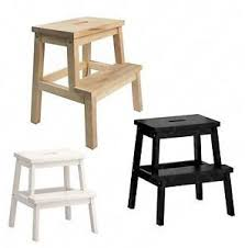ikea step step stool ikea google search want for home pinterest stools