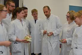 Herzklinik Bad Oeynhausen Bestnoten Für Den Medizin Campus Owl Herz Und Diabeteszentrum Nrw