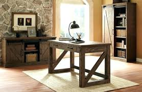 Office Desks Canada Home Office Desk Canada Rustic Office Desk Rustic Home Office