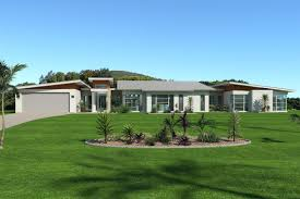 pearl at valla brand new large family home on acreage 25 min to