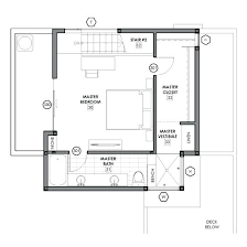blueprints for small houses building plans for small houses tiny houses design plans tiny