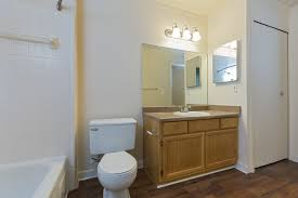 Newport Bathroom Centre Newport Woods Apartments Rentals Newport Mi Apartments Com