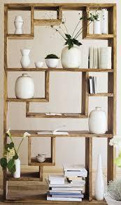 Stylish Bookshelf Stylish Bookshelves Home Intercine