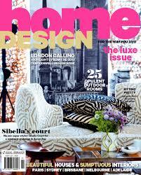 digital home design magazine home interior design