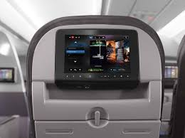 american airlines wifi netflix american airlines introduces free premium inflight entertainment