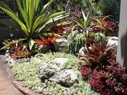 exterior rock garden rocks for garden u201a garden with rocks u201a large