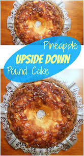 best 25 pineapple pound cake ideas on pinterest moist pound