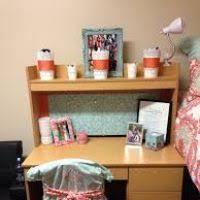 Dorm Desk Bookshelf Desk Bookshelf Dorm Diy Aquatechnics Biz