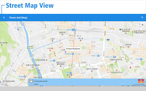 Marc Train Map Taiwan Rail Map Taipei Android Apps On Google Play