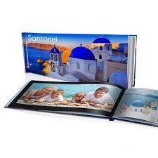 cover photo books bigw photos