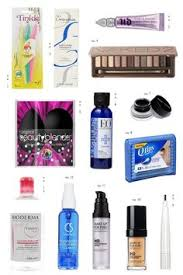make up artist supplies what s in my professional makeup kit all the things a
