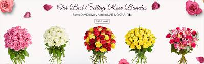 Same Day Delivery Flowers Order Online Flowers And Get Fast Delivery In Dubai Sharjah U0026 Abu