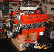 ford truck crate motors big block chevy awesomeness nothing sounds or feels like a big