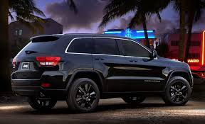 jeep grand cherokee 2017 blacked out 2017 jeep grand cherokee blacked out best new cars for 2018