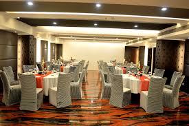Banquet Or Banquette Long Beach Suites Dhaka