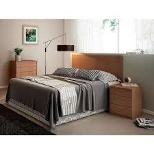 manhattan comfort dressers u0026 chests bedroom furniture the
