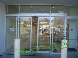 sliding glass door protection aliexpress com buy automatic sliding doors for sale automatic
