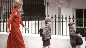 inside wetherby london u0027s poshest for princes