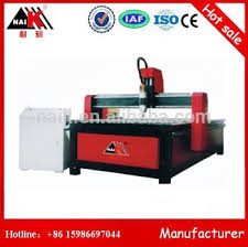 wood cnc router wood carving cheap cnc machine price in india