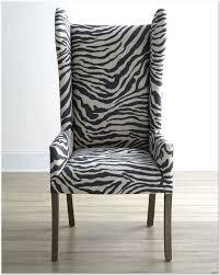 Arm Chair For Sale Design Ideas Photo Wingback Chair Sale Design Ideas 39 In Raphaels Condo For