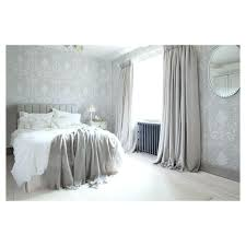 white bedroom curtains grey bedroom curtains curtains in a grey room wallpaper white dove