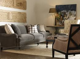 Couch Lengths by Lillian August Fine Furnishings