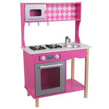 cuisine king jouet avis cuisine kidkraft conceptions de maison blanzza com