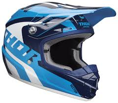 youth small motocross helmet thor youth sector ricochet helmet revzilla