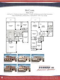 dr horton mccabe floor plan via nmhometeam com house for home