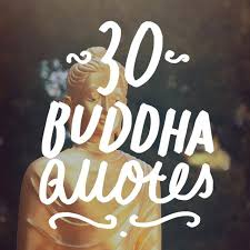 buddha quotes and quote idea this quotes quotes