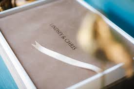 luxury wedding albums luxury italian handcrafted wedding albums the new sequoia