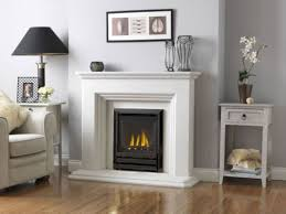 Electric Fireplace White Best 25 White Fireplace Ideas On Pinterest White Fireplace