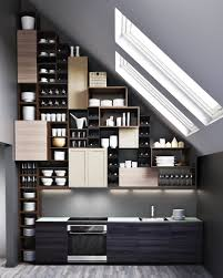 Ikea Black Kitchen Cabinets by Black Ikea Kitchen Finest Black Ikea Kitchen With Black Ikea