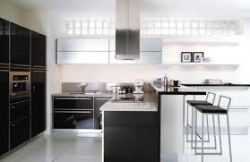 cuisines schmidt com cuisine meubles noirs cuisine schmidt meubles noirs crédit photo