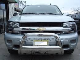 nissan pathfinder bull bar bull bar 3 u2033 w skid plate s s auto beauty vanguard