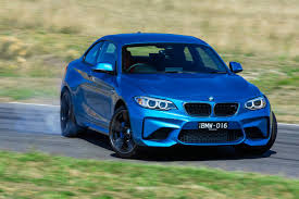 most popular bmw cars bmw m2 allocation increased in australia demand for m cars