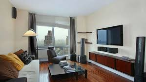 apartment two bedroom apt lincoln center new york city the grand millennium 1965 broadway nyc condo apartments cityrealty