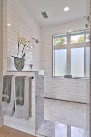 traditional bathroom floor tile bathrooms design nice traditional bathroom design photos ideas