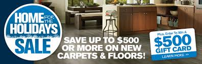 Atlanta Flooring Charlotte Nc by The Floor Trader
