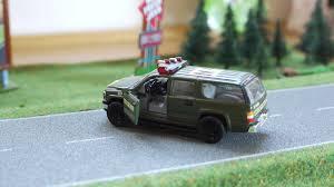 matchbox chevy suburban diecast cars 1 64 modellautos 1 64 modellbilar 1 64 chevrolet
