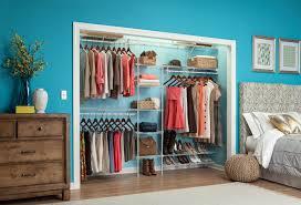 closet closetmaid cabinets home depot closet organizer systems
